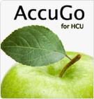 Accugo for HCU