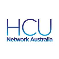 HCU Link