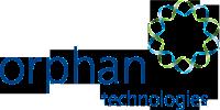 ORPHAN LOGO-CMYK- best resolution