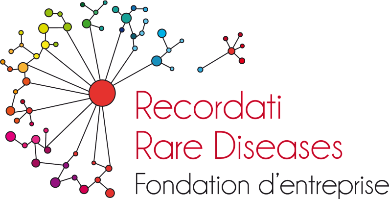 RECORDATI_RARE_DISEASES_FONDATION