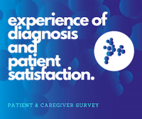 patient & caregiver survey